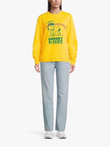 MJ-Peanuts-I-Fall-In-Love-Crew-Sweatshirt-C604P25PF21