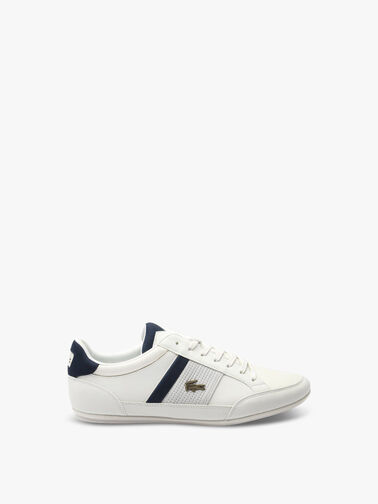 LACOSTE-Chaymon-Trainers-CHAYMNWH