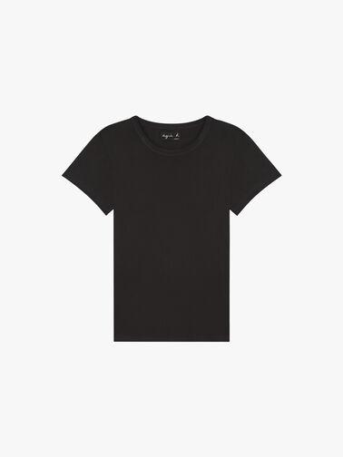 T-Shirt-Brando-Jersey-2653J000