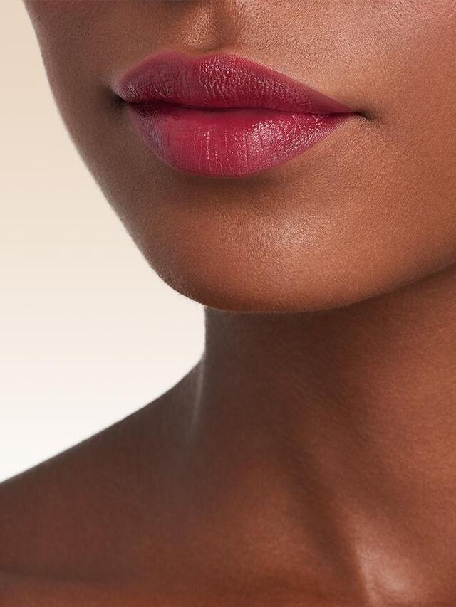 5 Secs Express Lip & Cheek Colour