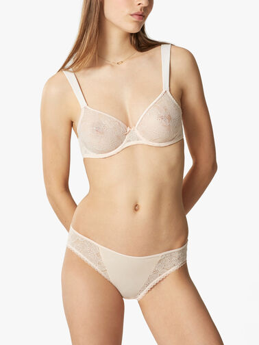 June-Bikini-Brief-0001060788