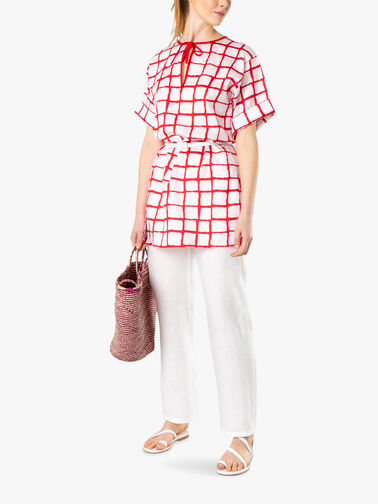Louise-dress-ZA86IH16