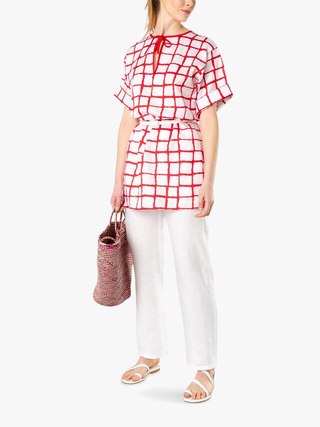 Louise dress