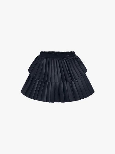Pleather-Pleated-Skirt-0001075892