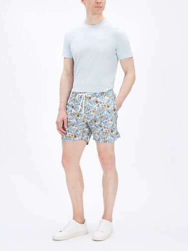 Tropical-Flowers-Swim-Short-0001178095