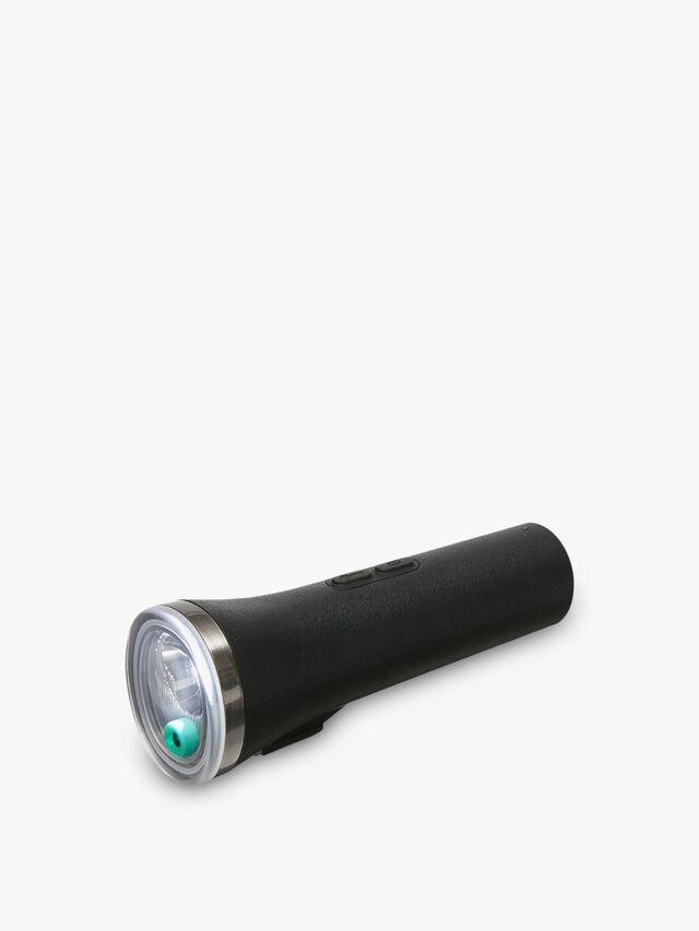 Beryl Laserlight Core Front Light