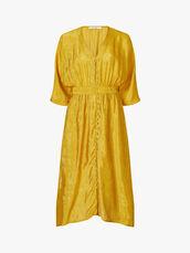 Lilliane-Dress-0001014587