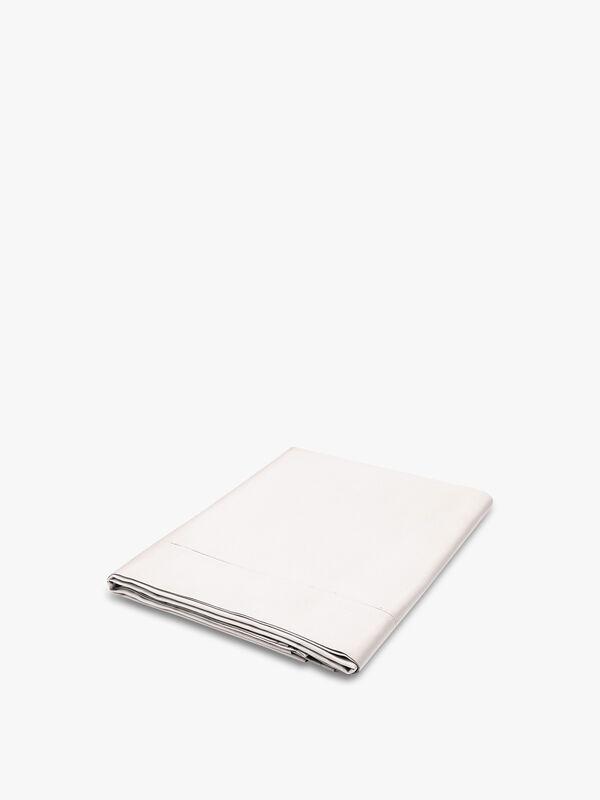 1000tc Flat Sheet