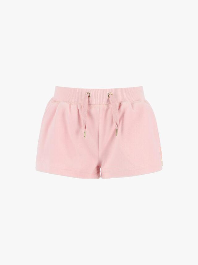 Tori Shorts