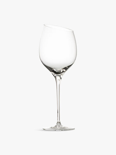 Sauvignon Blanc Glass
