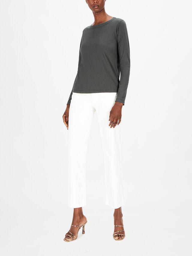 Liz T Shirt