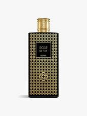 Rose de Taif Eau de Parfum 100 ml