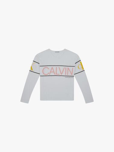 Calvin-Logo-L-S-T-Shirt-0001178324