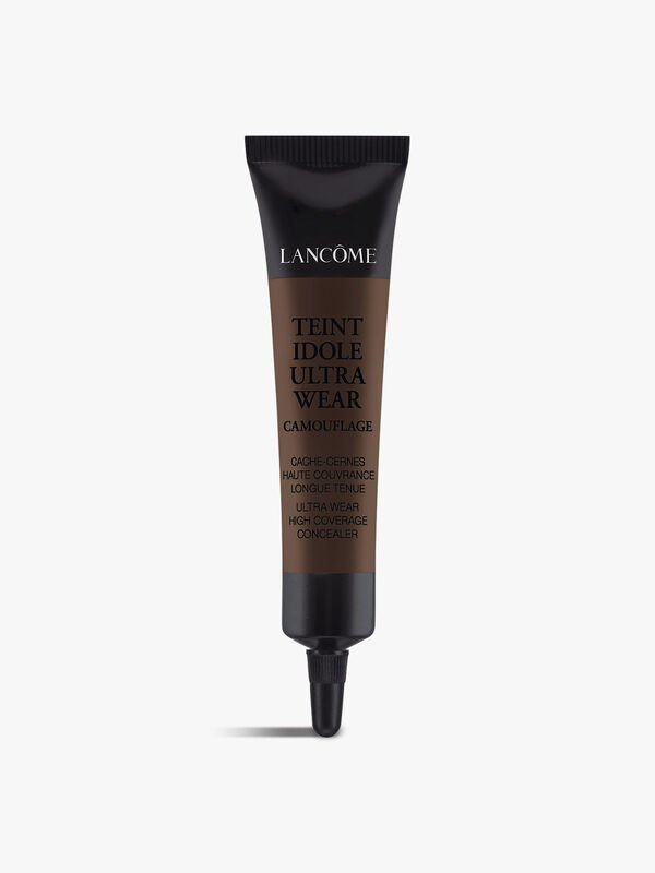 Teint Idole Ultra Wear Camouflage Full Coverage Concealer