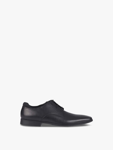 Academy-Black-Leather-School-Shoes-3511-7
