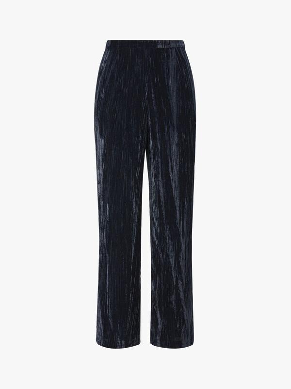 Parziale-Velvet-Trouser-0000406836