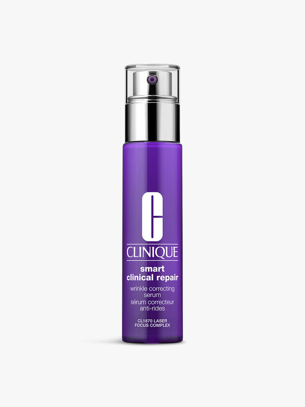 Smart Clinical Repair™ Wrinkle Correcting Serum 30ml