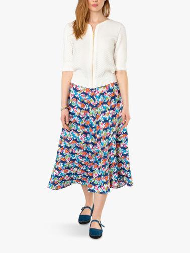 Aurele-skirt-O732ICL4