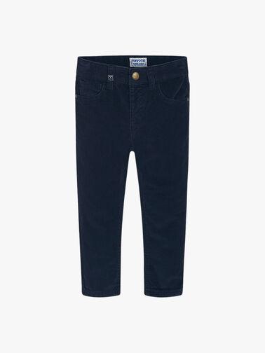 Basic-Slim-Fit-Cord-0001075753