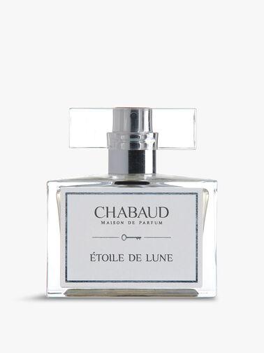 Etoile de Lune Eau de Parfum 30 ml