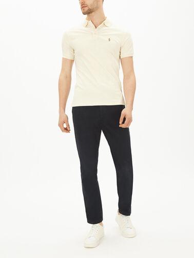Slim-Fit-Interlock-Polo-Shirt-0000205580