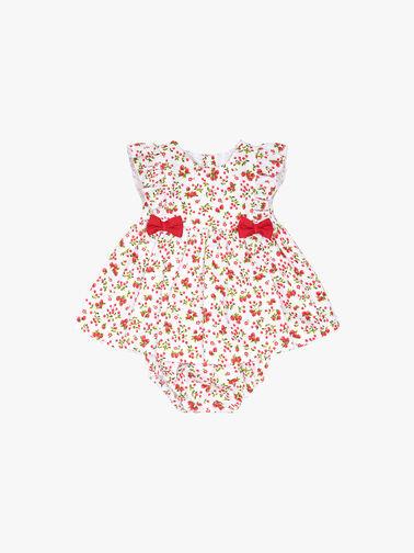 Cherry-Dress-0001161263