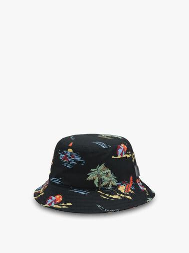 Beach-Bucket-Hat-0001201411