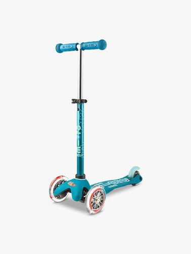 Mini Micro Deluxe Scooter