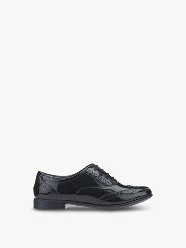Matilda-Black-Patent-School-Shoes-7332-3