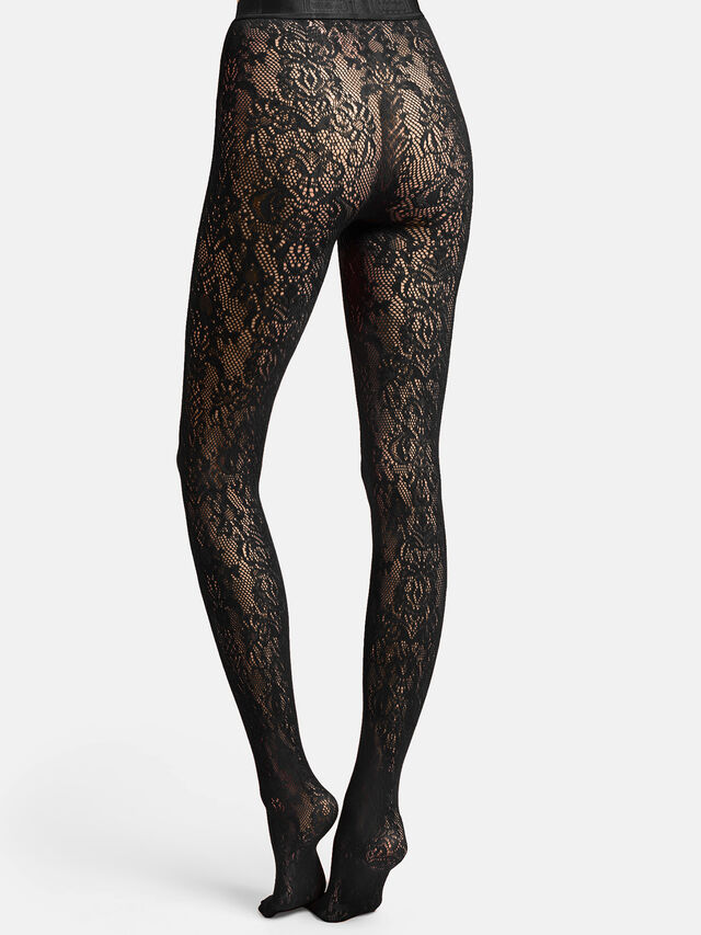 Phyllis Tights