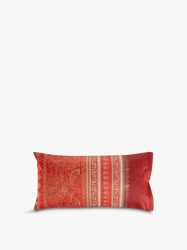 Standard Pillowcase