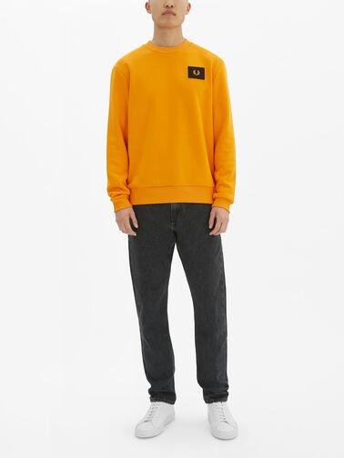 Acid-Brights-Sweatshirt-0001150589