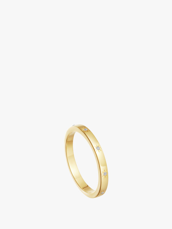 Gold-Interstellar-Star-Studded-Ring-0001138176