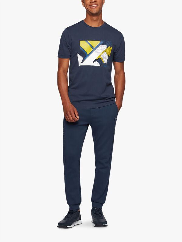 Teeonic T-Shirt