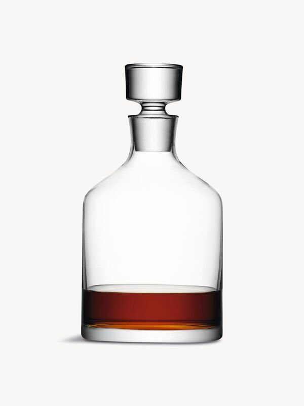 Spirits Decanter 1.8L