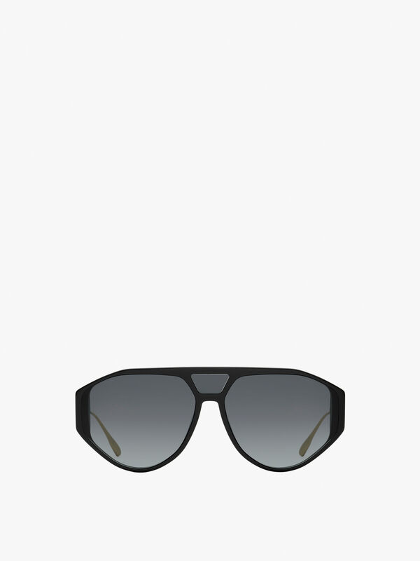 DiorClub1  Sunglasses