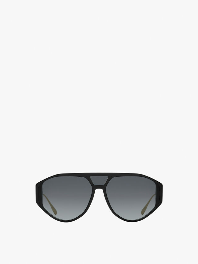 DiorClub1  Sunglasses