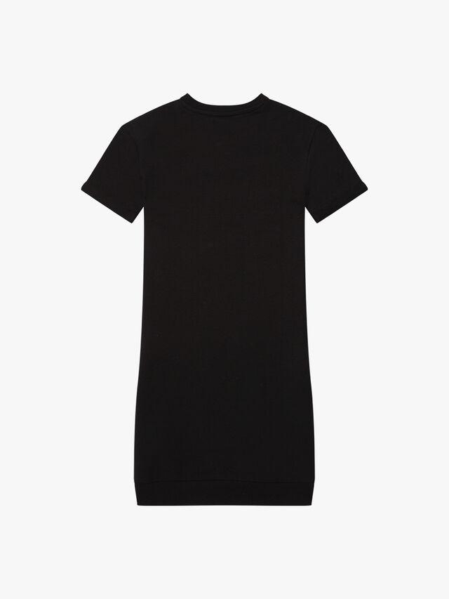 Taping Dress