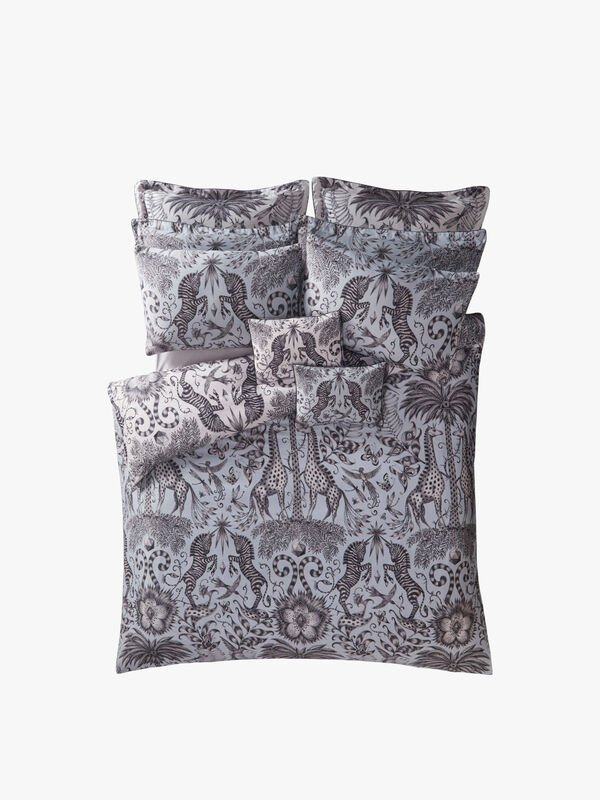 Kruger Double Duvet Cover