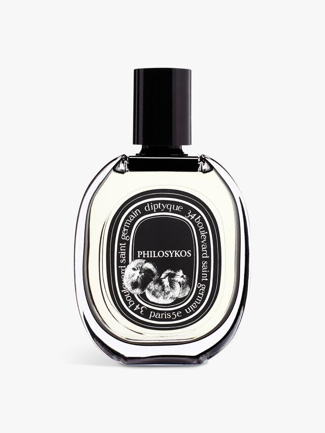 Philosykos Eau de Parfum 75 ml