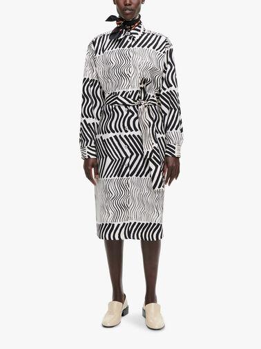 Polkue-Silkkikuikka-Dress-049966