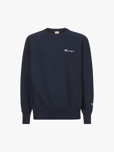 Small-Script-Crewneck-Sweat-0001061037