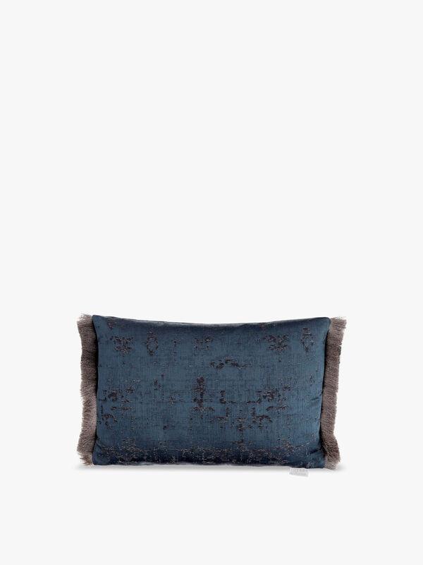 Orta Cushion