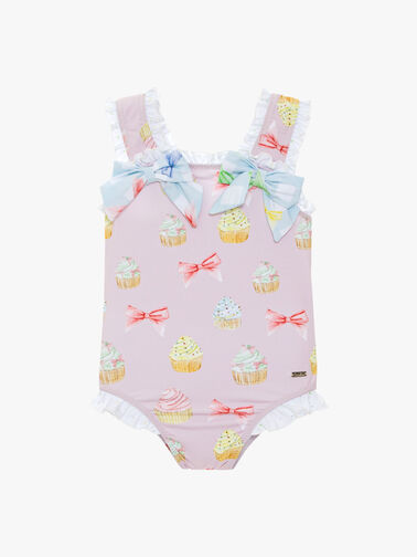 Girl--Cupcakes-and-Bows-Swimsuit-3233610