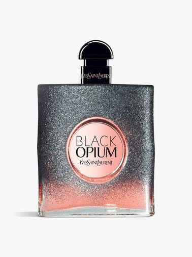 Black Opium Floral Shock Eau de Parfum 90 ml