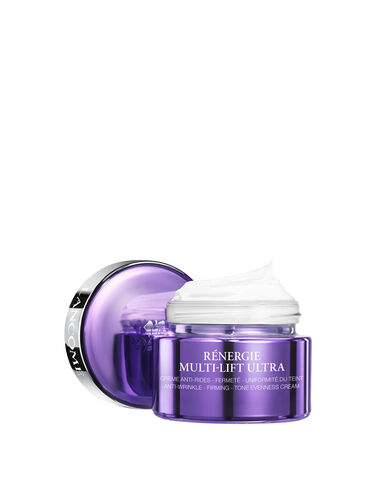 Rénergie Multi-Lift Ultra Full Spectrum Cream 50 ml