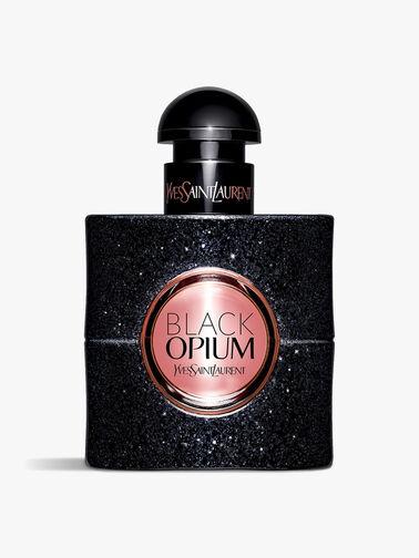 Black Opium Eau de Parfum 30 ml