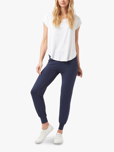 Slouchy-Joggers-702-L-10