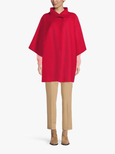 Pressed-Wool-Kimono-Mantle-Coat-A1510MLK