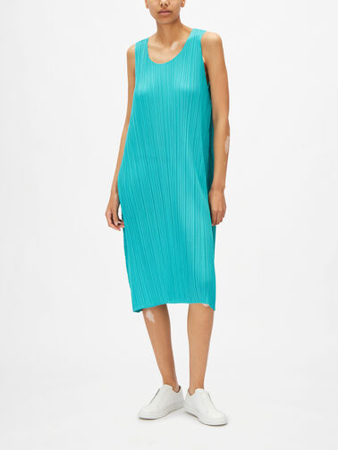 Monthly-Colors-Dress-PP16JH216